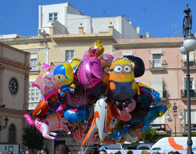 carnaval-fiesta-sevillaconlospeques