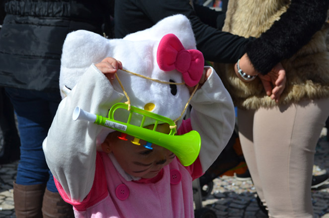 carnaval-planes-familia-febrero-sevillaconlospeques