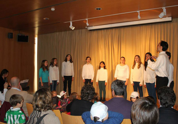 himno-andalucia-blasinfante-28f-museo-sevillaconlospeques