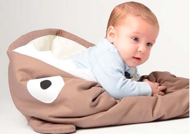 baby-bites-sacos-bebes-3-sevillaconlospeques