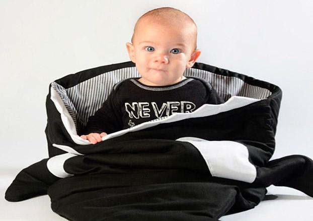 baby-bites-sacos-bebes-4-sevillaconlospeques