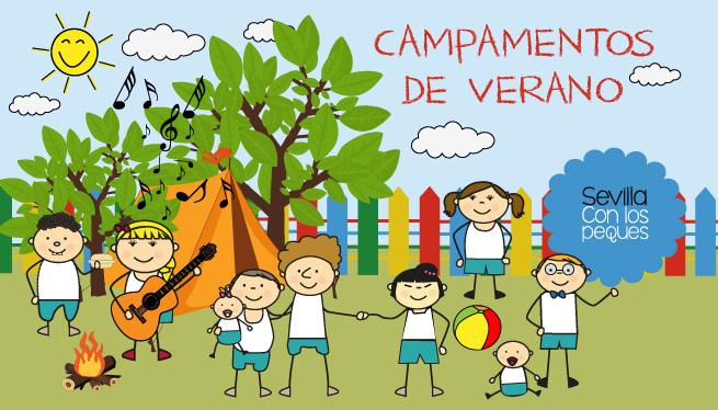 cabecera_campamento