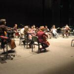 Big Bang Festival: una fiesta musical para niños en Alcalá