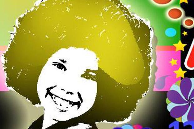 Annie-musical-virgendelosreyes-sevillaconlospeques