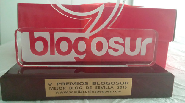 blogosur-sevillaconlospeques-5galablogosur