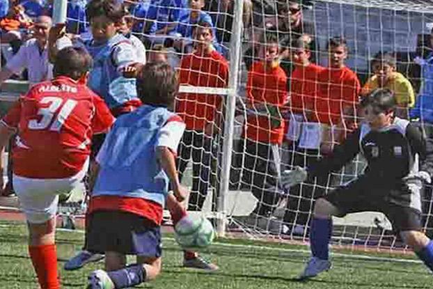 futboland-federacionandaluzadefutbol-fibes-sevillaconlospeques