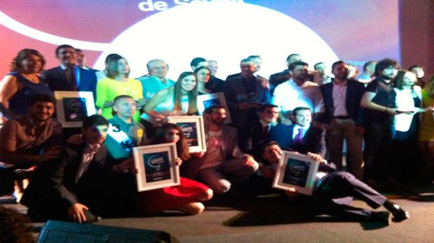 gala-blogosur-premios-sevillaconlospeques