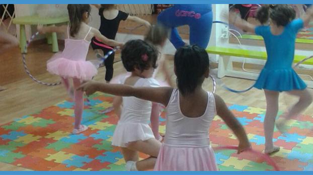kids-and-sports-extraescolares-00-sevilla-con-los-peques
