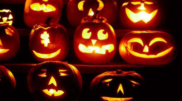 halloween-la-motilla.sevillaconlospeques