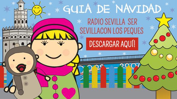 banner-guía-navidad-00-sevillaconlospeques