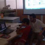 Cursos para niños de programación en con más futuro |Sevilla con los peques