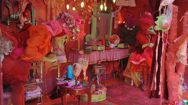 les-irreels-sevilla-navidad-niños-planes-sevillaconlospeques-2