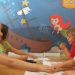 Talleres para niños con Nenoos en Sevilla |Sevilla con los peques