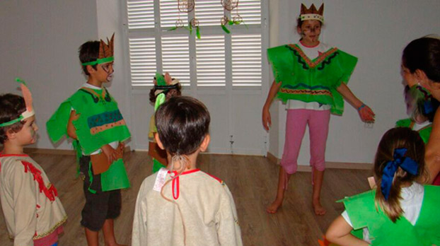 sevilla-niños-navidad-kot-sevillaconlospeques