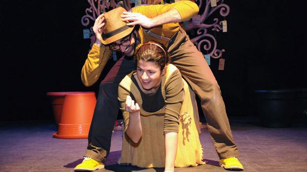 fest-sevilla-niños-teatro-árbol