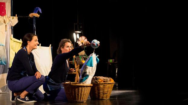 fest-teatro-niños-molinillo-sevillaconlospeques