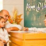 Apartamento para hospedarse en sevilla de Pierre & Vacances | Sevilla con los peques