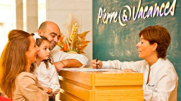sevilla-niños-turismo-familias-sevillaconlospeques