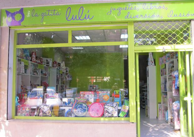 sevilla-niños-tienda-gatita-lulú-sevillaconlospeques2