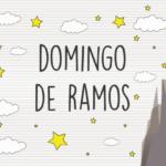 Cabecera Domingo de Ramos con niños | Sevilla con los peques