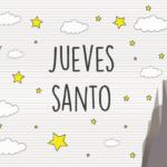Semana Santa de Sevilla: Jueves Santo de Sevilla con niños | Sevilla con los peques