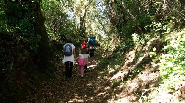 descubre-naturaleza-niños-viaje-familias-sevillaconlospeques
