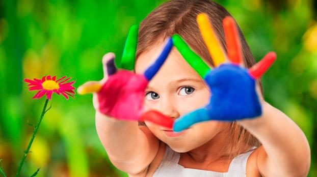 Tengonanny cuidado de niños | Sevilla con los peques
