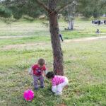 Día de Campo en Pinares Oromana 00 | Sevilla con los peques