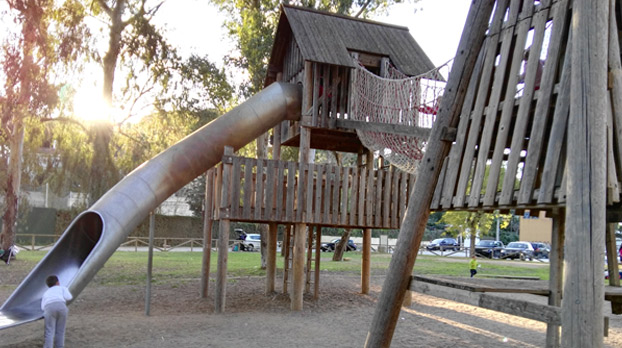 pinares-oromana-alcalá-planes-sevilla-niños-sevillaconlospeques.2