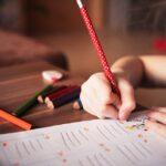 Conferencia para educar a niños |Sevilla con los peques