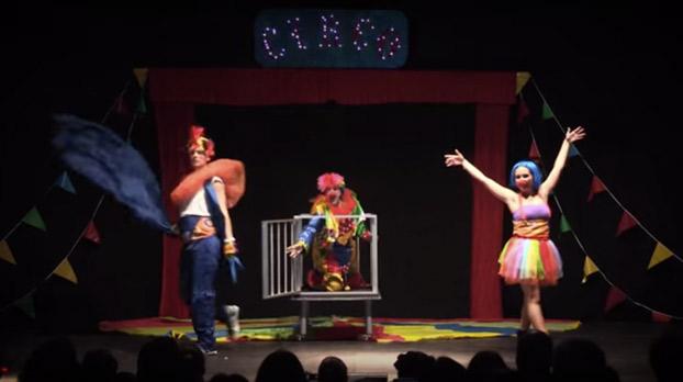 magia-del-circo-niños-sevilla-sevillaconlospeques