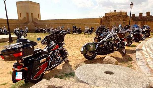 niños-utrera-sevilla-motos-sevillaconlospeques