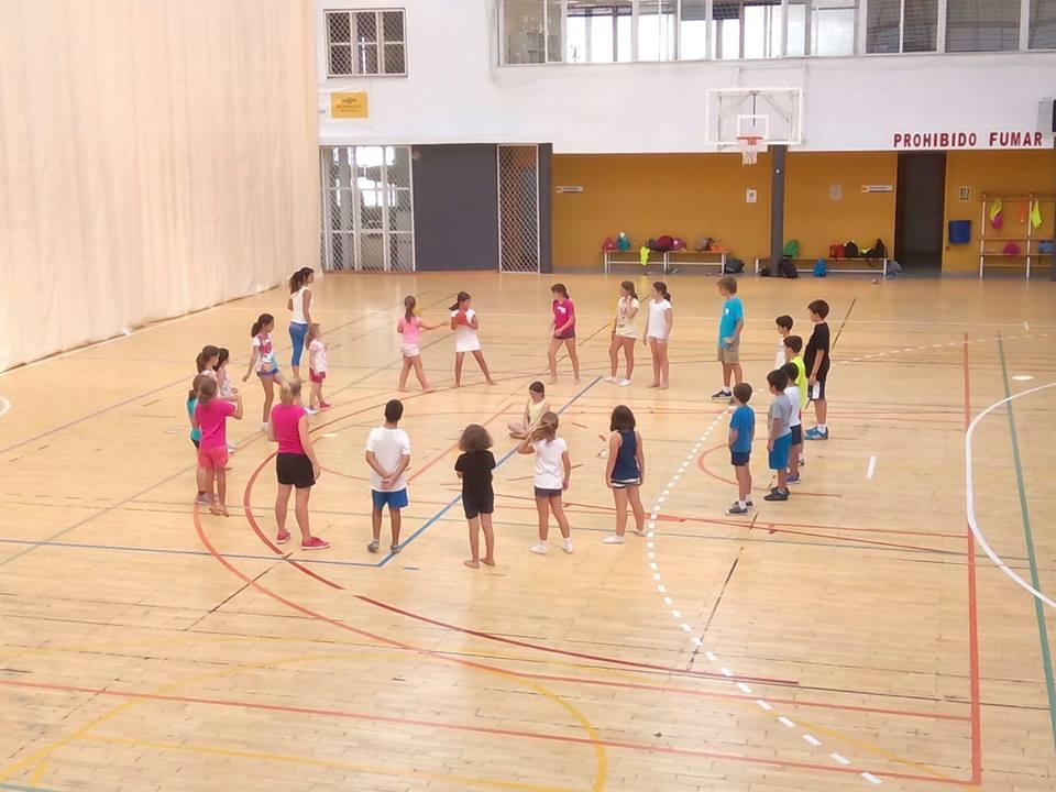 kids-and-sports-00-sevilla-con-los-peques