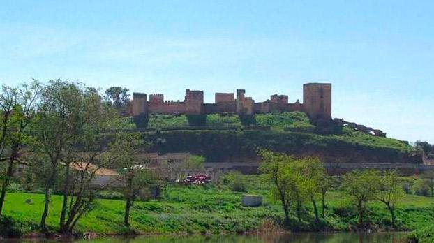 Castillo de Alcalá para visitar con niños | Sevilla con los peques