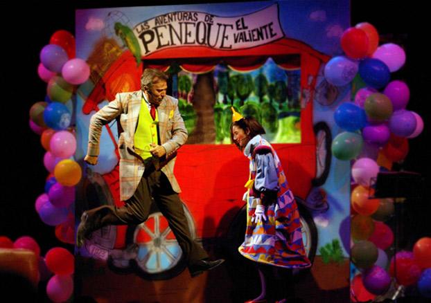 teatro-marionetas-utrera-sevillaconlospeques
