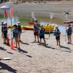 Campamento de verano en Sevilla Verbum 00 | Sevilla con los peques