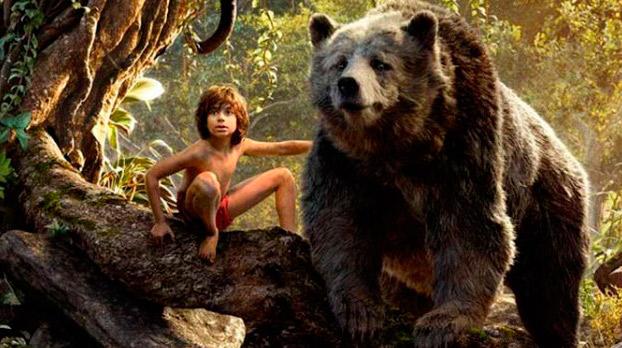 niños-cine-de-verano-tomares-sevillaconlospeques-libro-de-la-selva