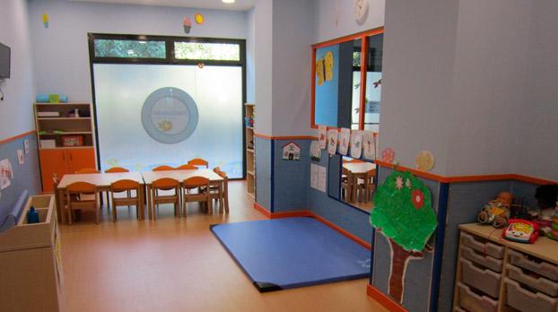 Nemomarlin-niños-centro-educativo-sevilla-sevillaconlospeques