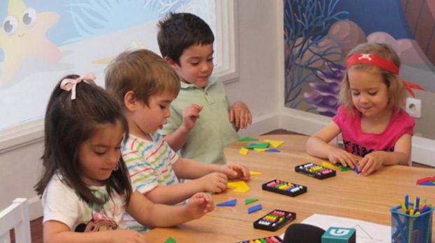 niños-sevilla-talleres-biblioteca-infanta-elena