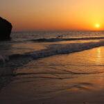 Playa Huelva para visitar con niños | Sevilla con los peques