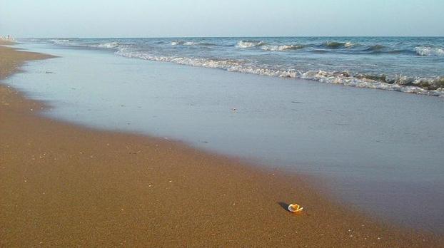 Playa Huelva para visitar con niños Punta Umbria | Isla Canela | Sevilla con los peques