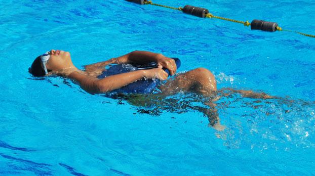 precaucion-piscinas-00-sevillaconlospeques