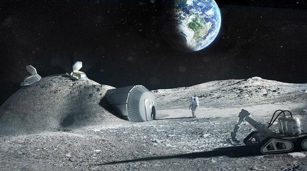 taller-astronomía-pabellón-de-la-navegación-niños-sevilla-sevillaconlospeques