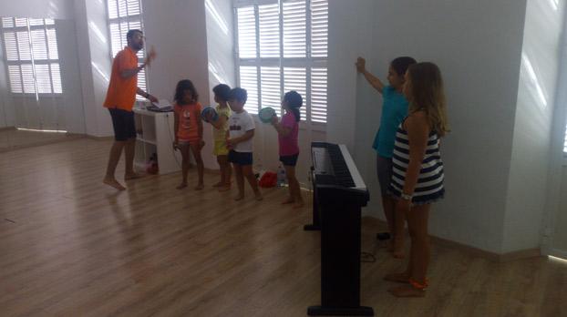 kot-sevilla-niños-inglés-sevillaconlospeques-00