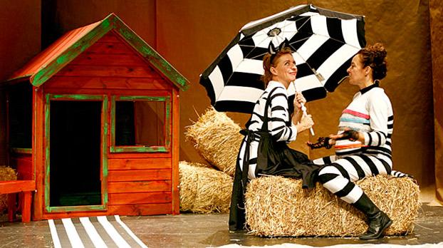 la-cebra-camila-nin%cc%83os-teatro-sevilla-sevillaconlospeques