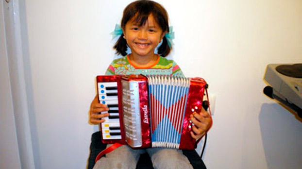 niños-música-extraescolares-sevilla-taller-musical-sevillaconlospeques-00