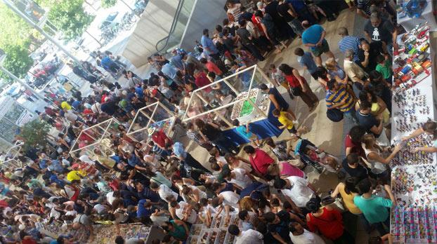 playmarket-010-sevillaconlospeques