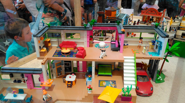 nin%cc%83os-sevilla-mercado-playmobil-ecija-sevillaconlospeques
