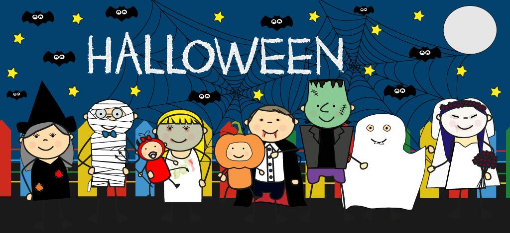seccion_halloween