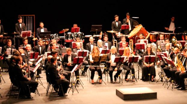 banda-sinfonica-municipal-sevilla-nin%cc%83os-sevillaconlospeques